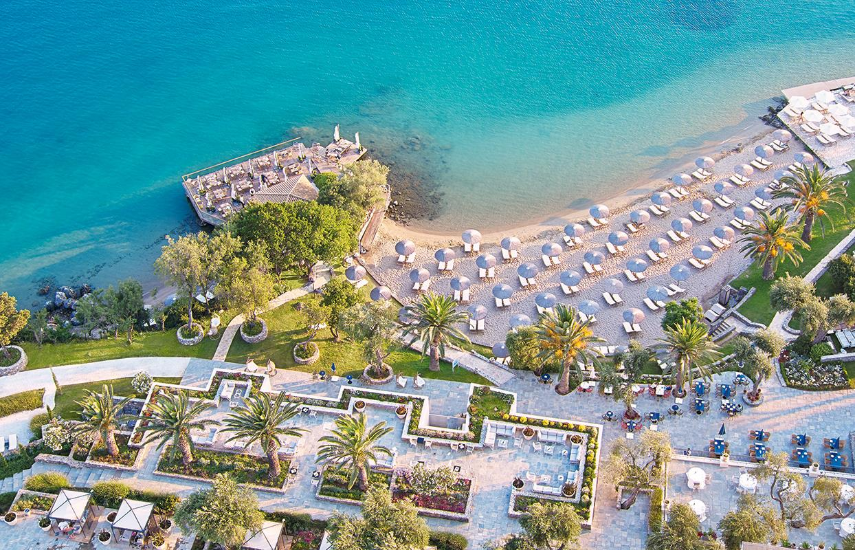 grecotel-corfu-imperial-exclusive-resort-genel-002