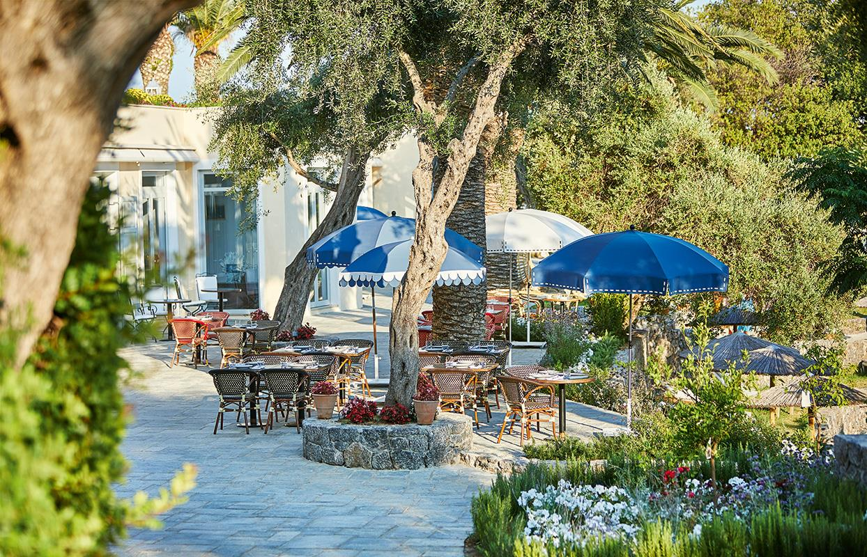 grecotel-corfu-imperial-exclusive-resort-genel-003