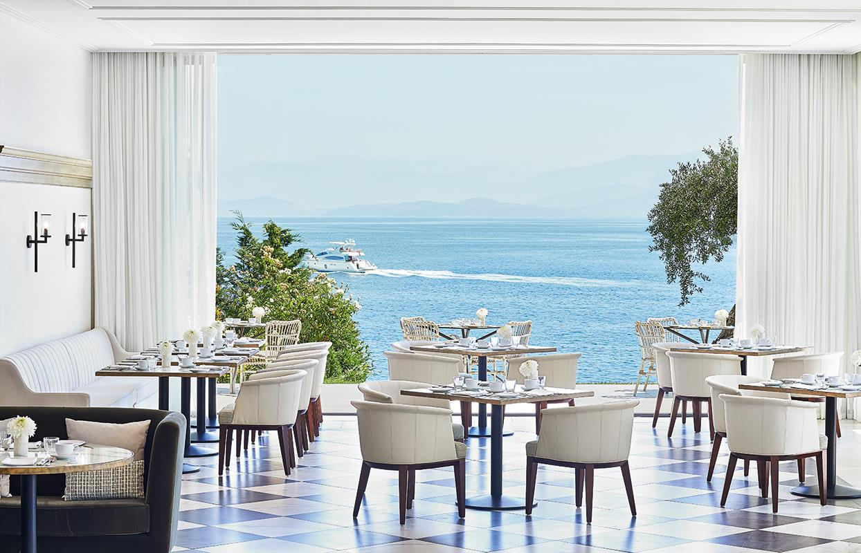 grecotel-corfu-imperial-exclusive-resort-genel-004
