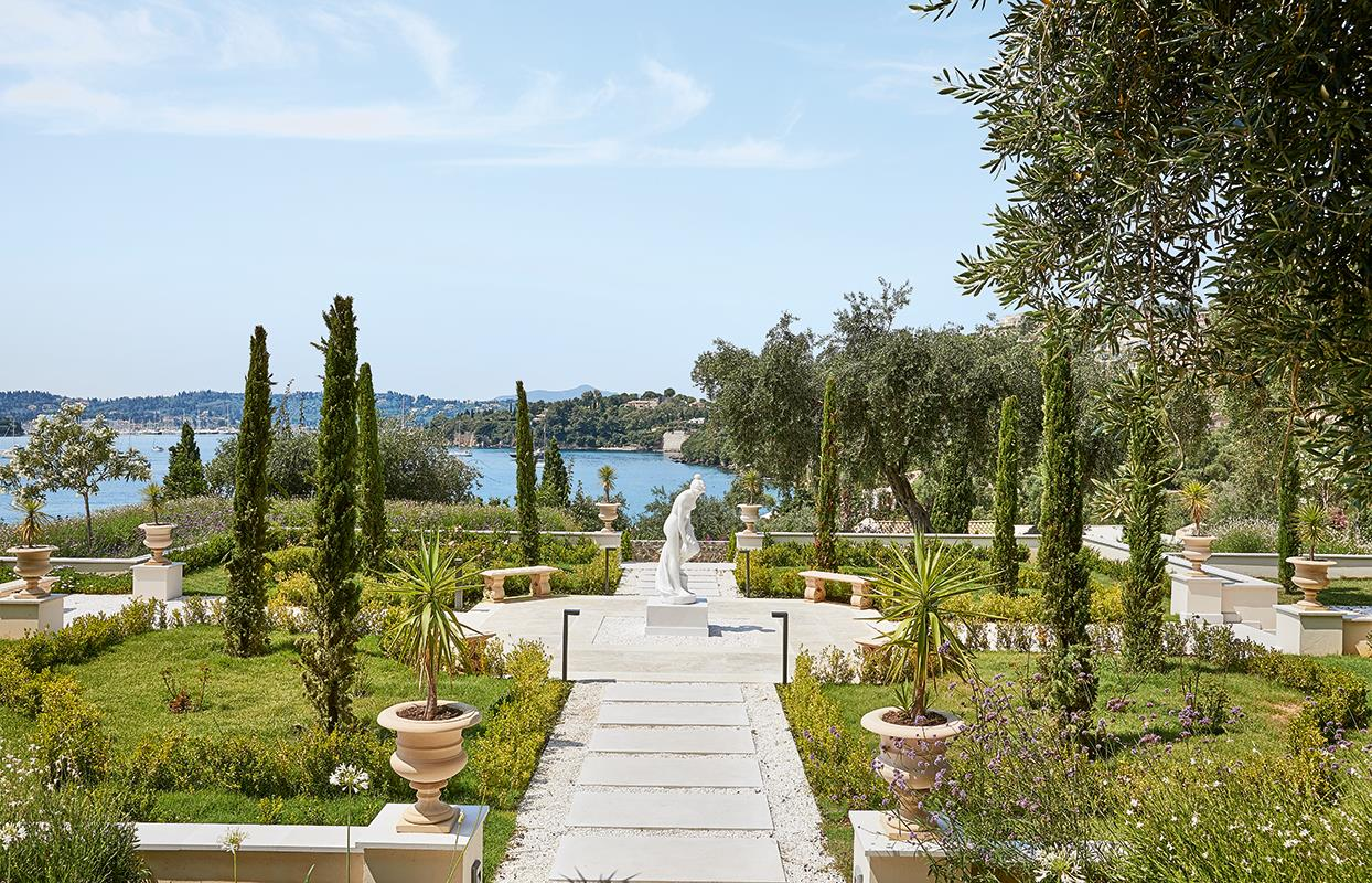 grecotel-corfu-imperial-exclusive-resort-genel-008