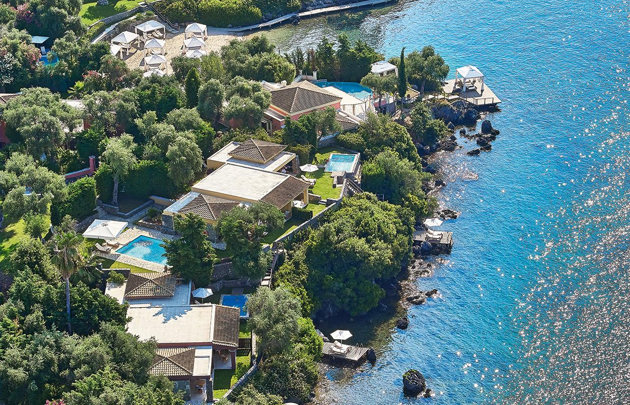 grecotel-corfu-imperial-exclusive-resort-genel-009