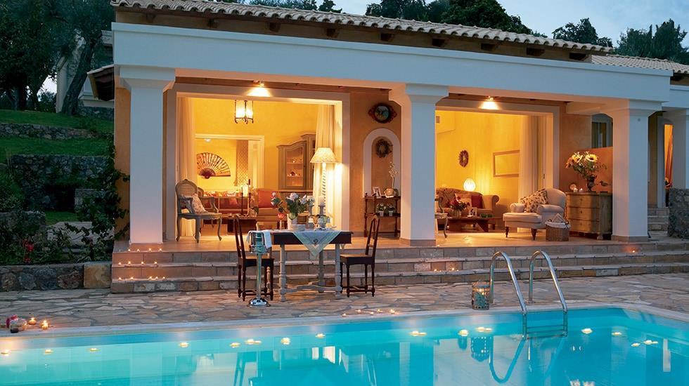 grecotel-eva-palace-luxury-resort-genel-0010