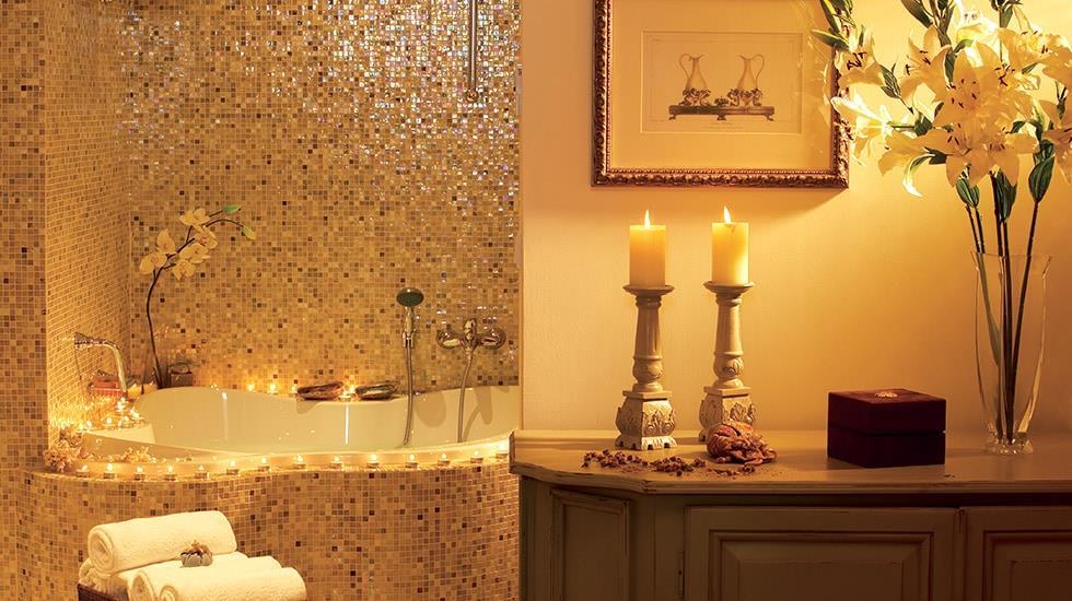 grecotel-eva-palace-luxury-resort-genel-0011