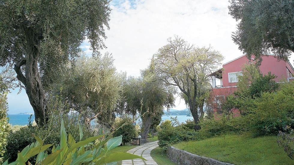 grecotel-eva-palace-luxury-resort-genel-0014
