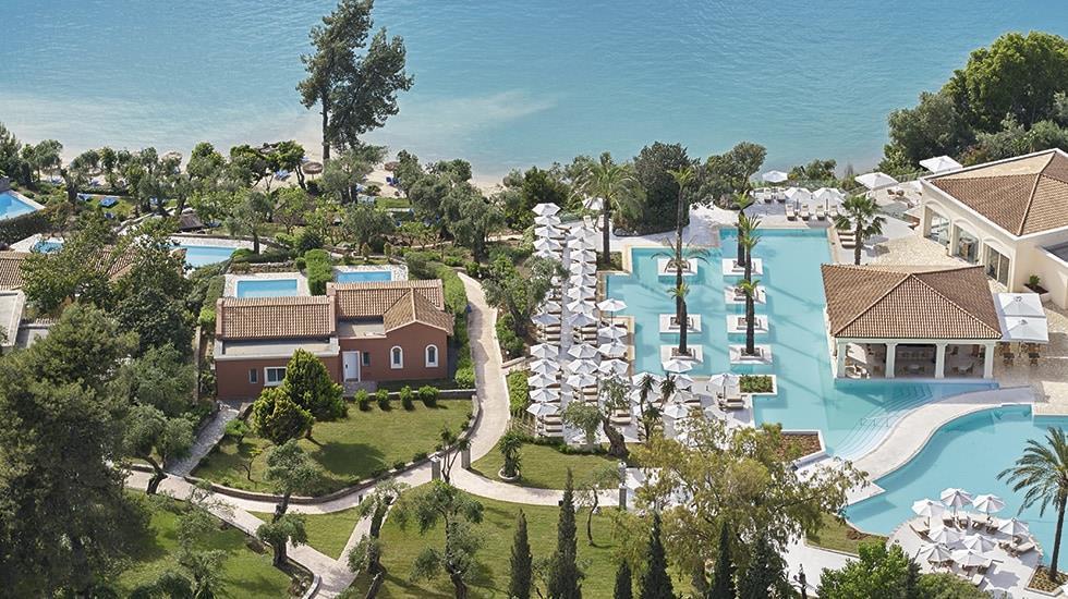 grecotel-eva-palace-luxury-resort-genel-002