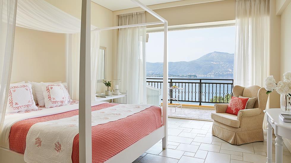 grecotel-eva-palace-luxury-resort-genel-008
