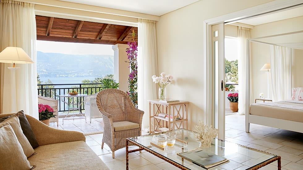 grecotel-eva-palace-luxury-resort-genel-009
