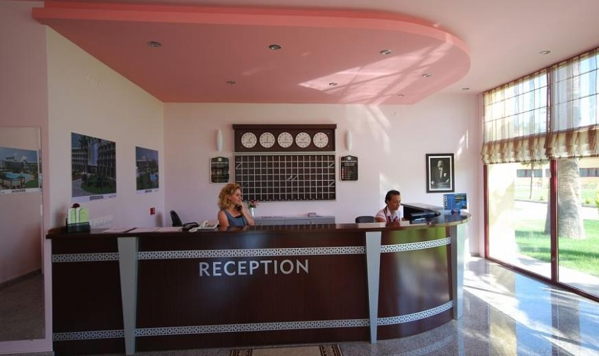 gumuldur-resort-hotel-genel-001