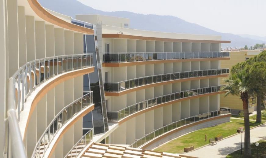 gumuldur-resort-hotel-genel-0010