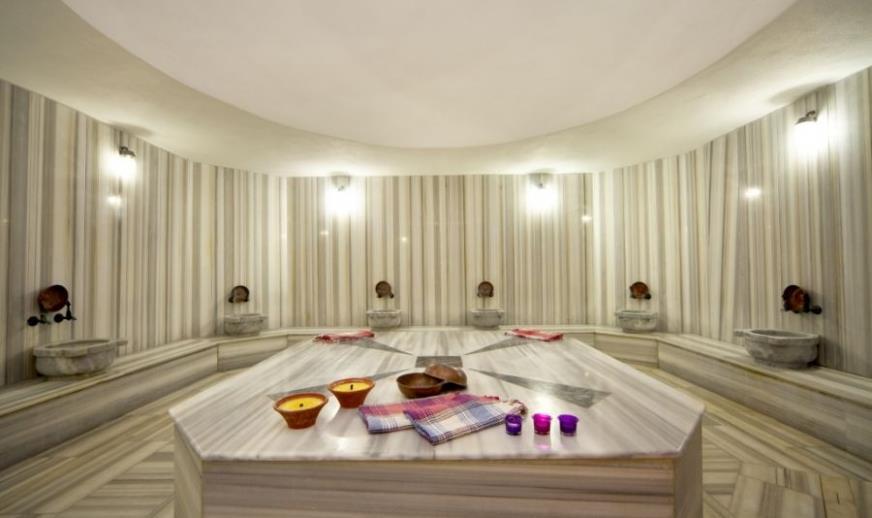 gumuldur-resort-hotel-genel-0011