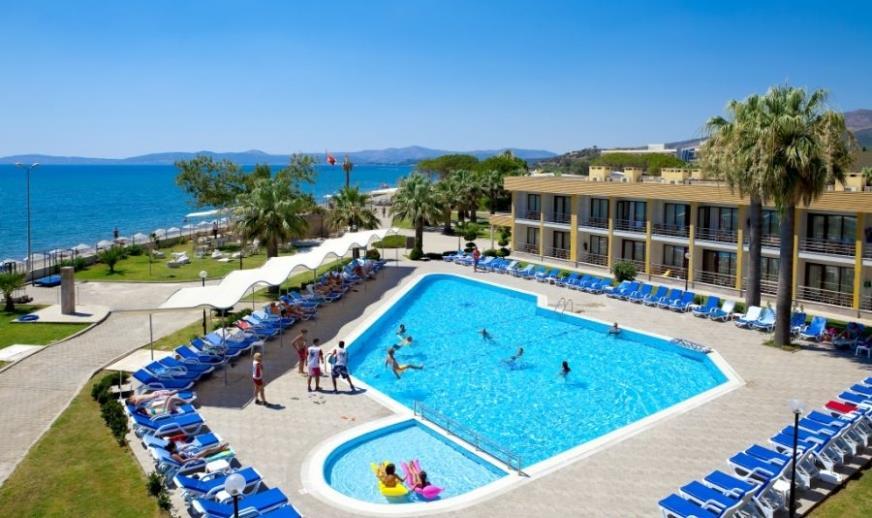gumuldur-resort-hotel-genel-0012