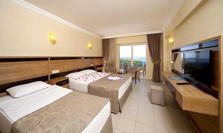 gumuldur-resort-hotel-genel-0013