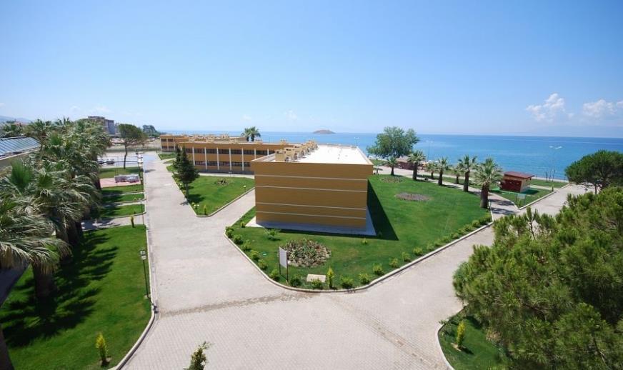 gumuldur-resort-hotel-genel-0014