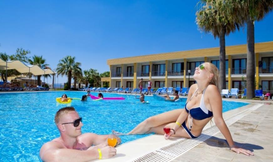 gumuldur-resort-hotel-genel-0015
