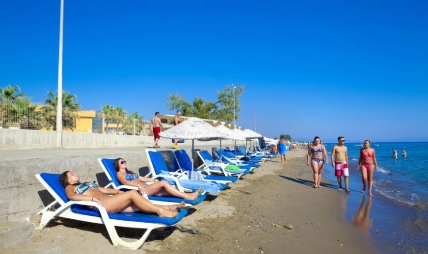 gumuldur-resort-hotel-genel-0017