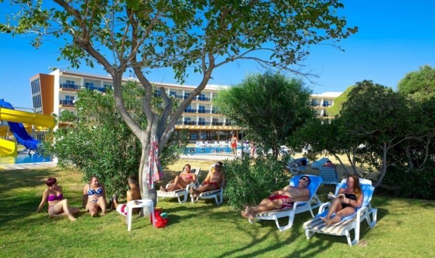 gumuldur-resort-hotel-genel-0018