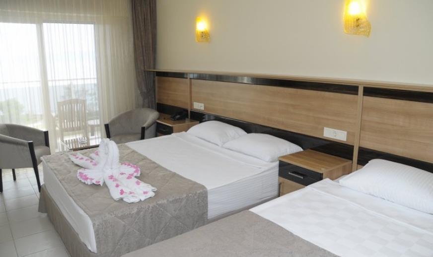 gumuldur-resort-hotel-genel-003