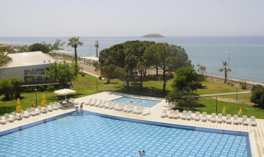 gumuldur-resort-hotel-genel-004