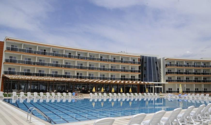 gumuldur-resort-hotel-genel-005
