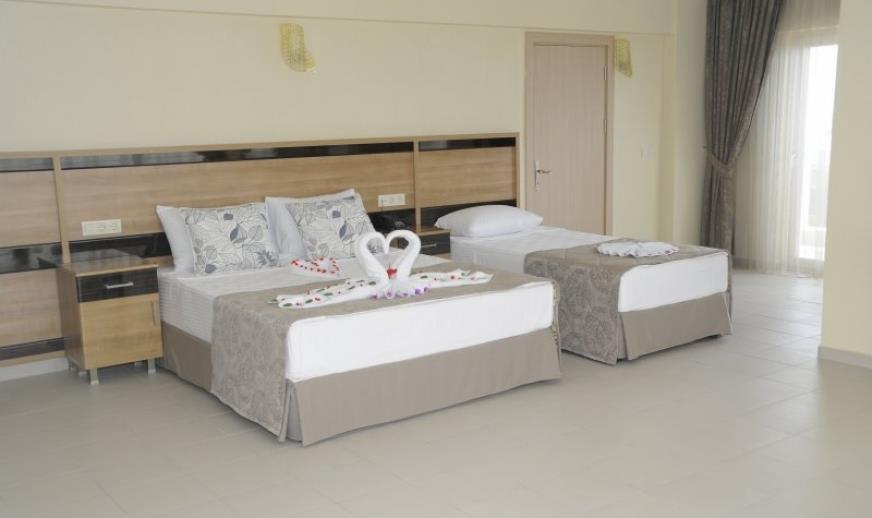gumuldur-resort-hotel-genel-006