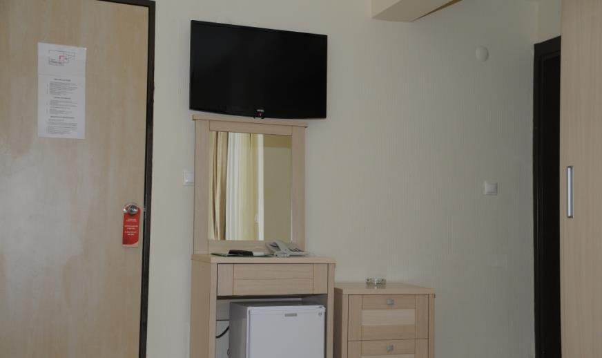 gumuldur-resort-hotel-genel-007