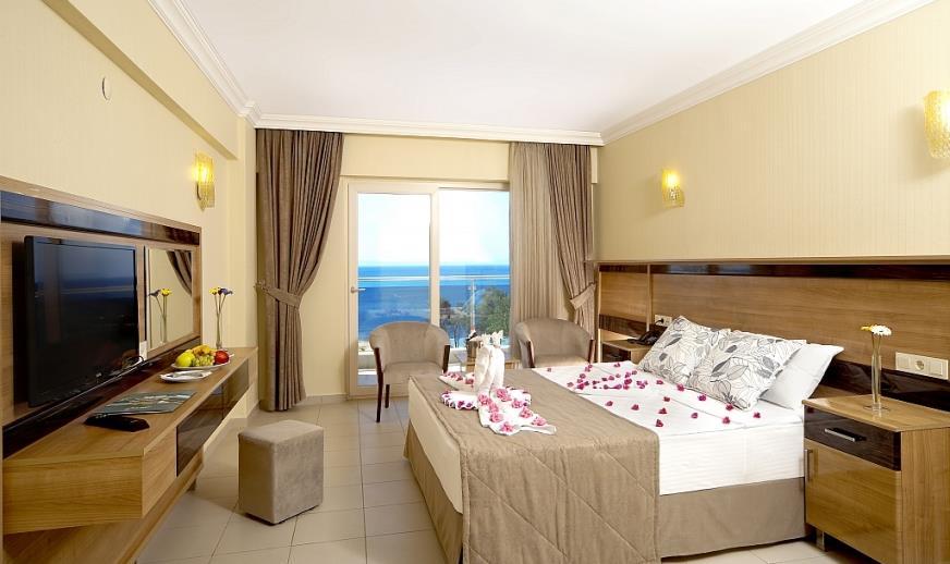 gumuldur-resort-hotel-genel-008
