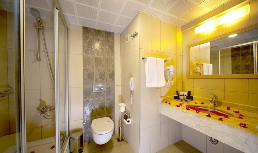 gumuldur-resort-hotel-genel-009