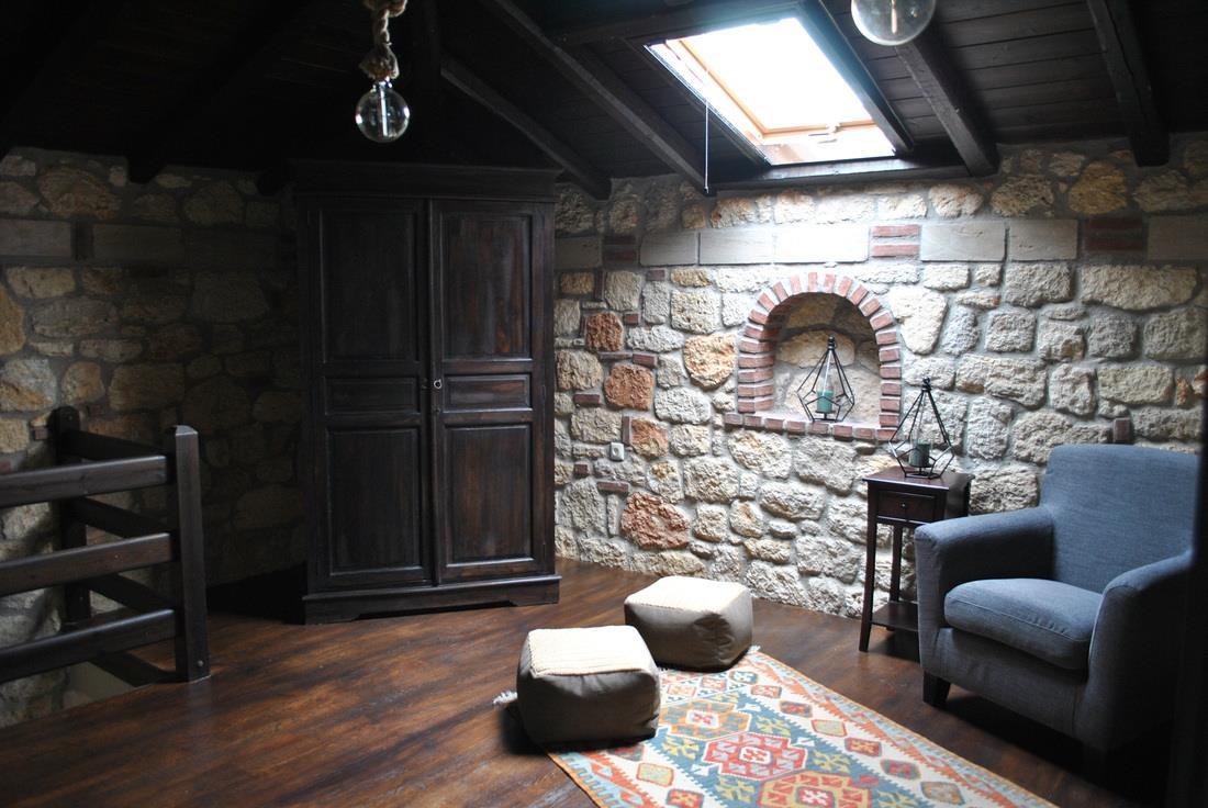 halkidiki-luxurious-stonehouses-genel-0010