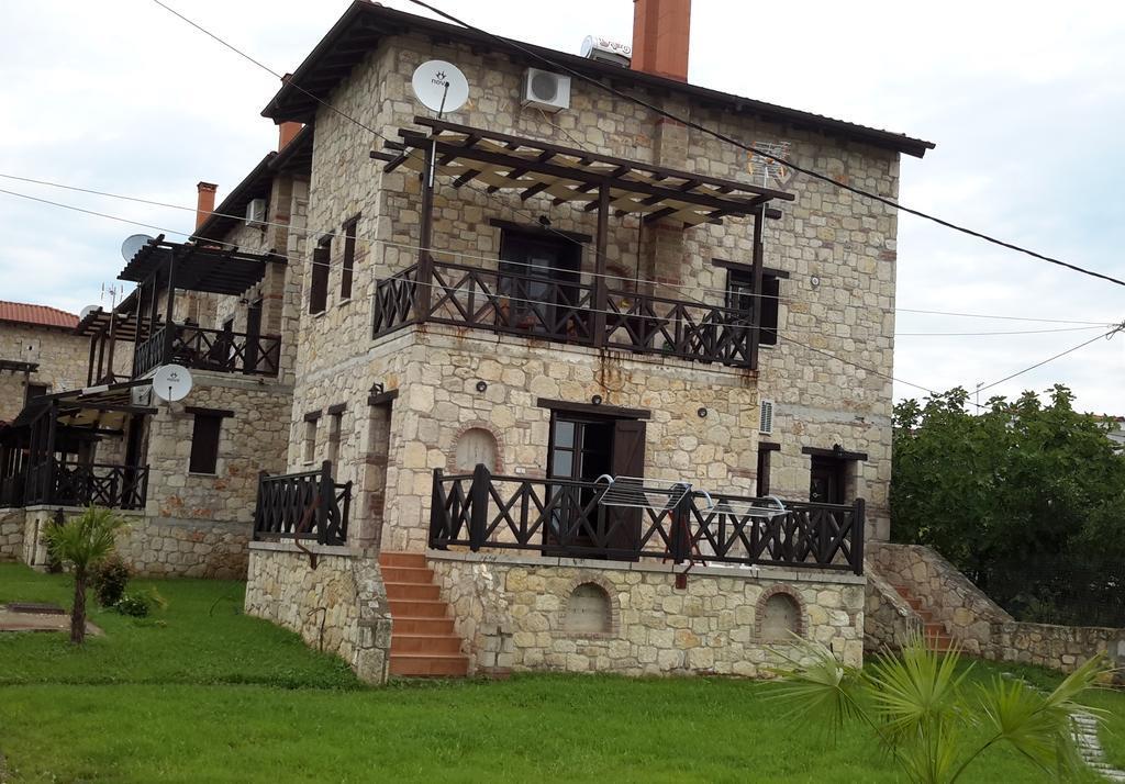 halkidiki-luxurious-stonehouses-genel-002