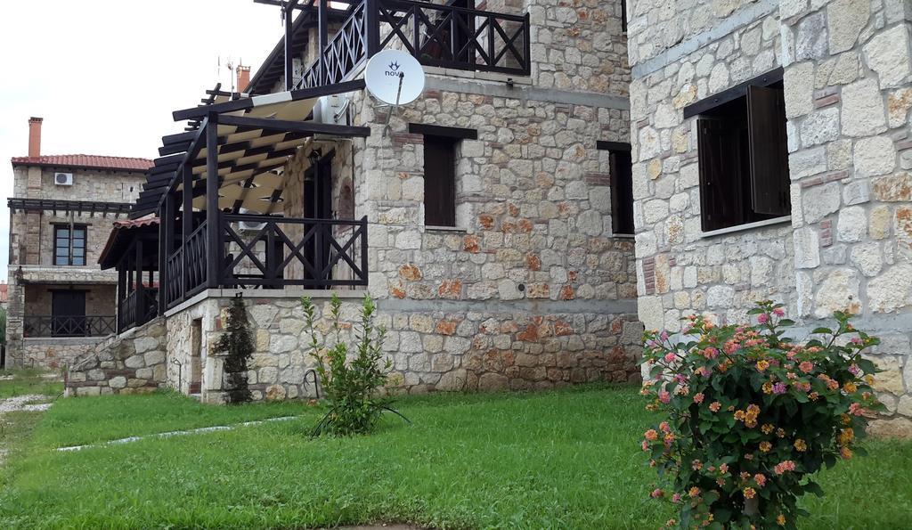 halkidiki-luxurious-stonehouses-genel-005