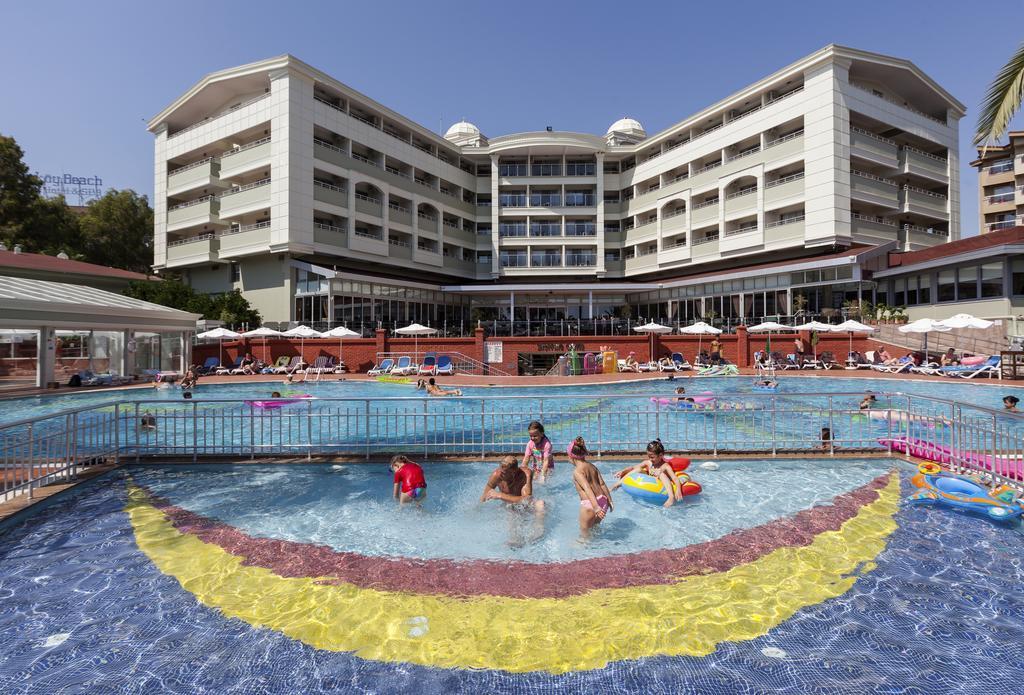 hane-hotel-genel-001