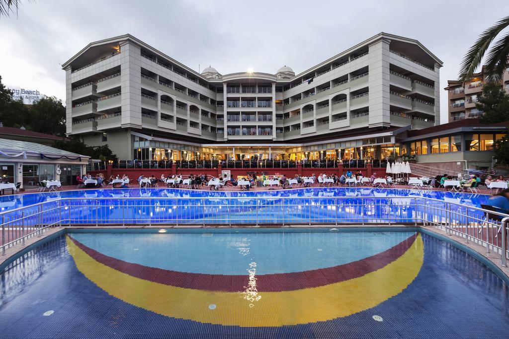 hane-hotel-genel-004