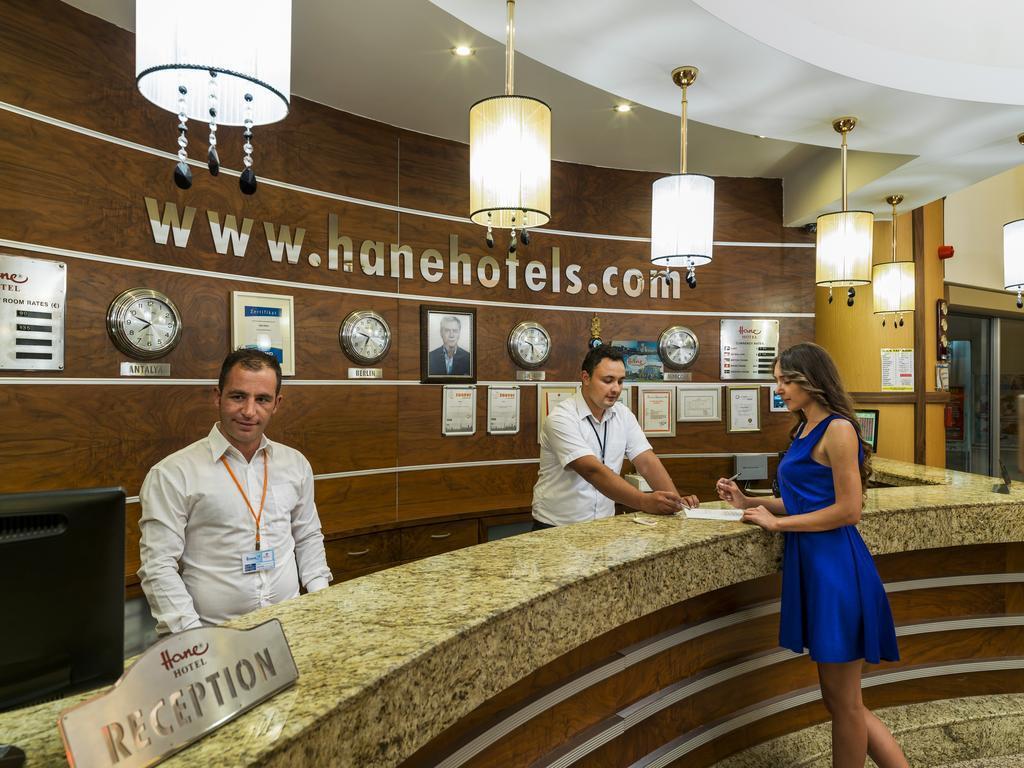 hane-hotel-genel-007