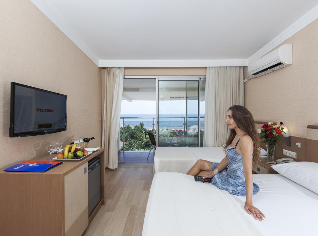 hane-hotel-genel-011