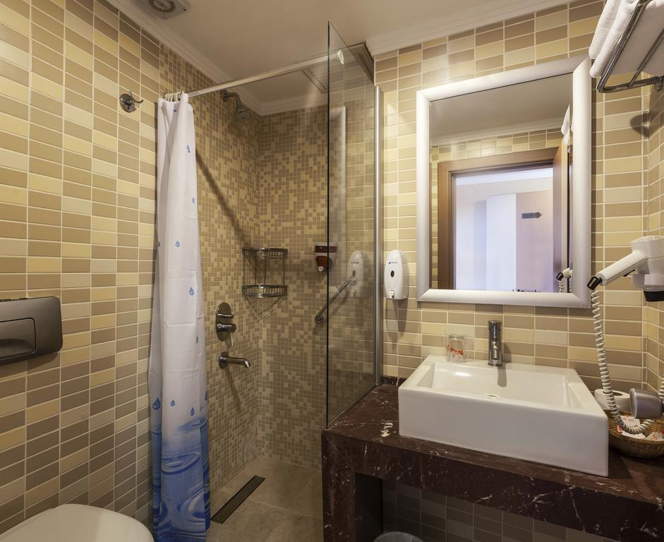 hane-hotel-genel-012