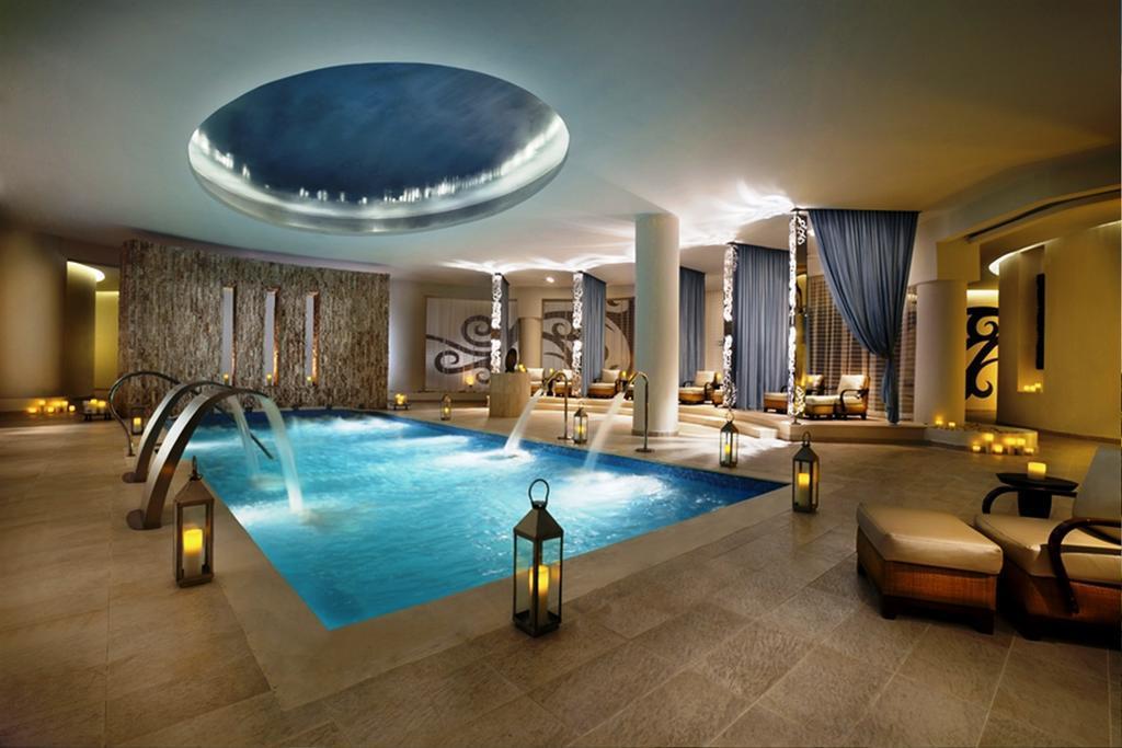 hard-rock-casino-hotel-genel-0012