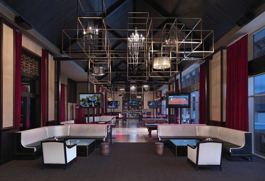 hard-rock-casino-hotel-genel-005