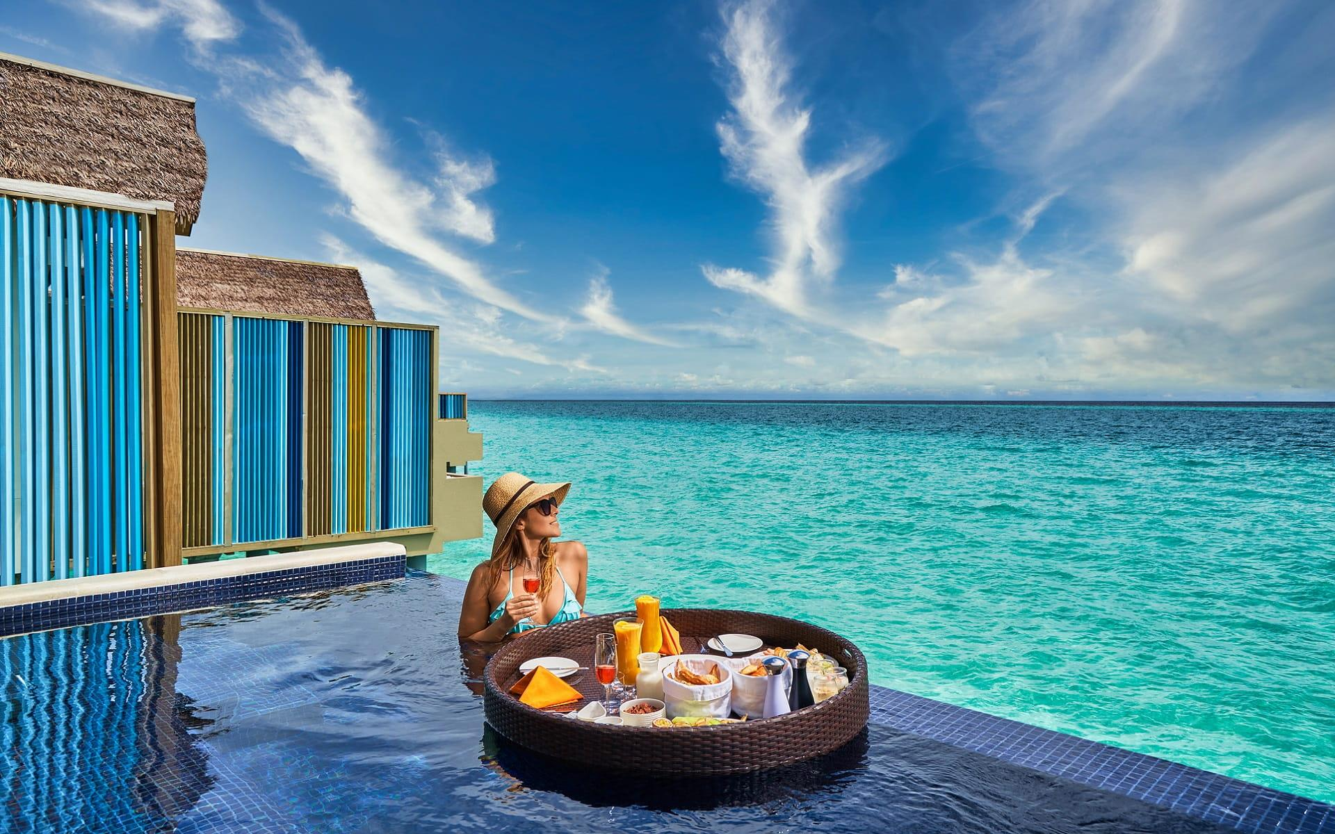 hard-rock-hotel-maldives-genel-0025