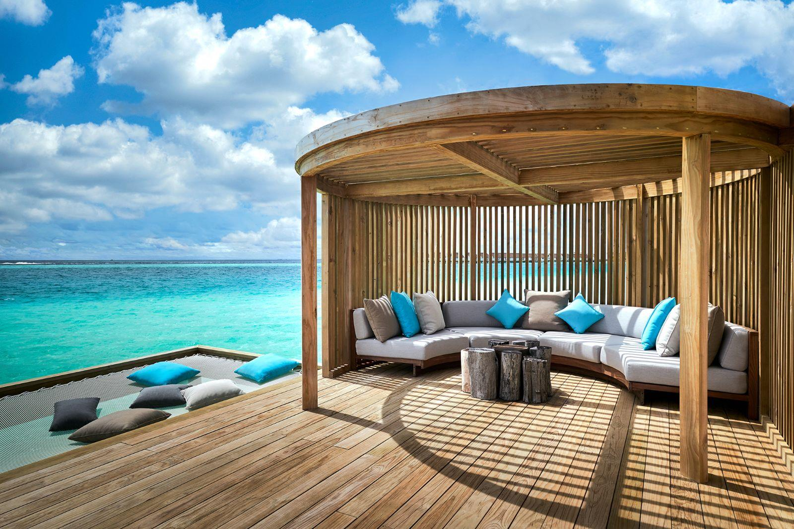 hard-rock-hotel-maldives-genel-006