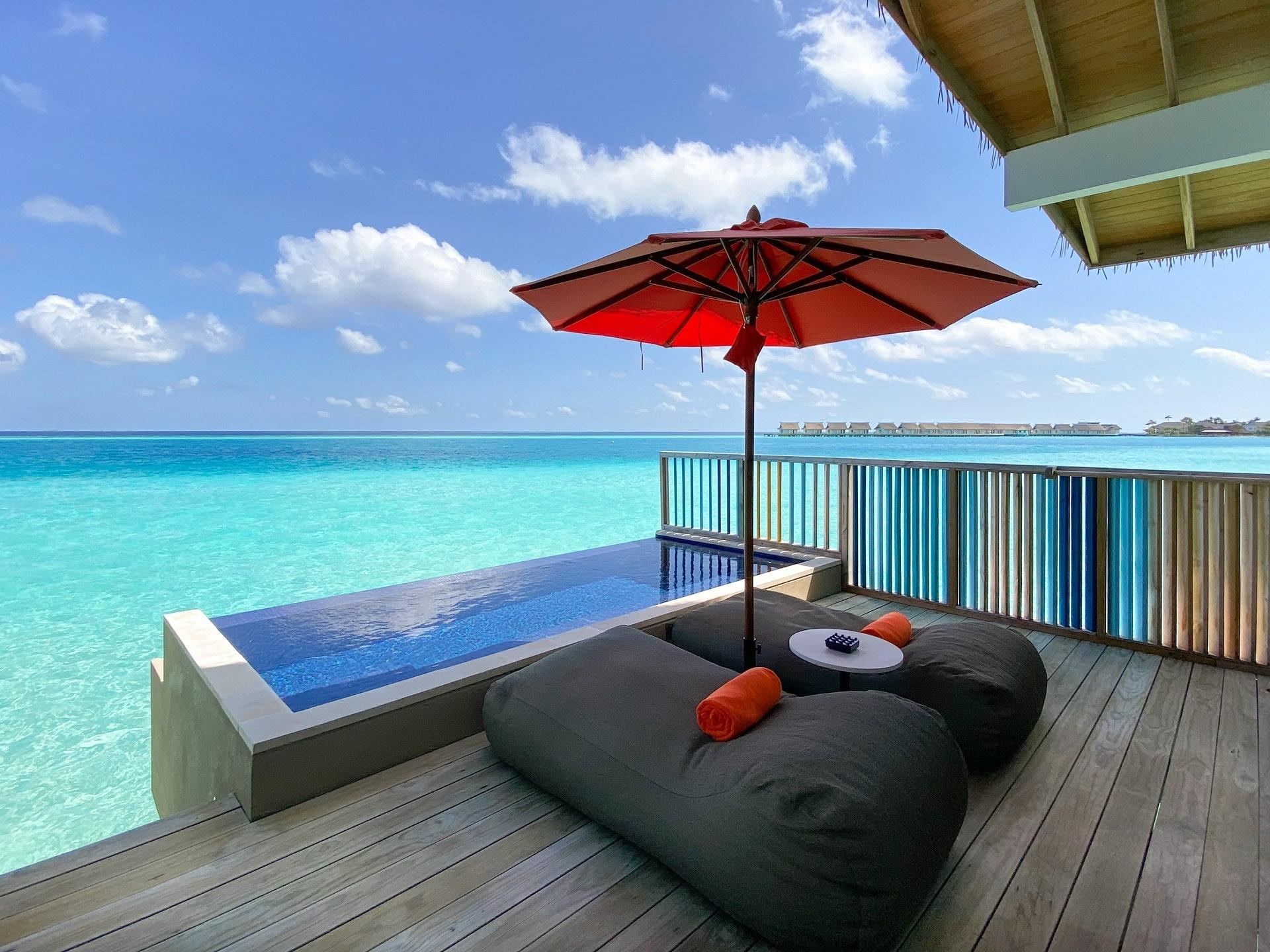 hard-rock-hotel-maldives-genel-008