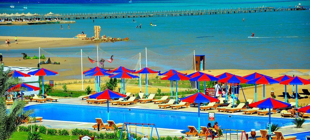 hawaii-caesar-dreams-resort-aqua-park-genel-0010