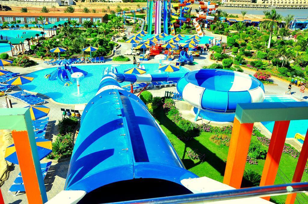 hawaii-caesar-dreams-resort-aqua-park-genel-0011