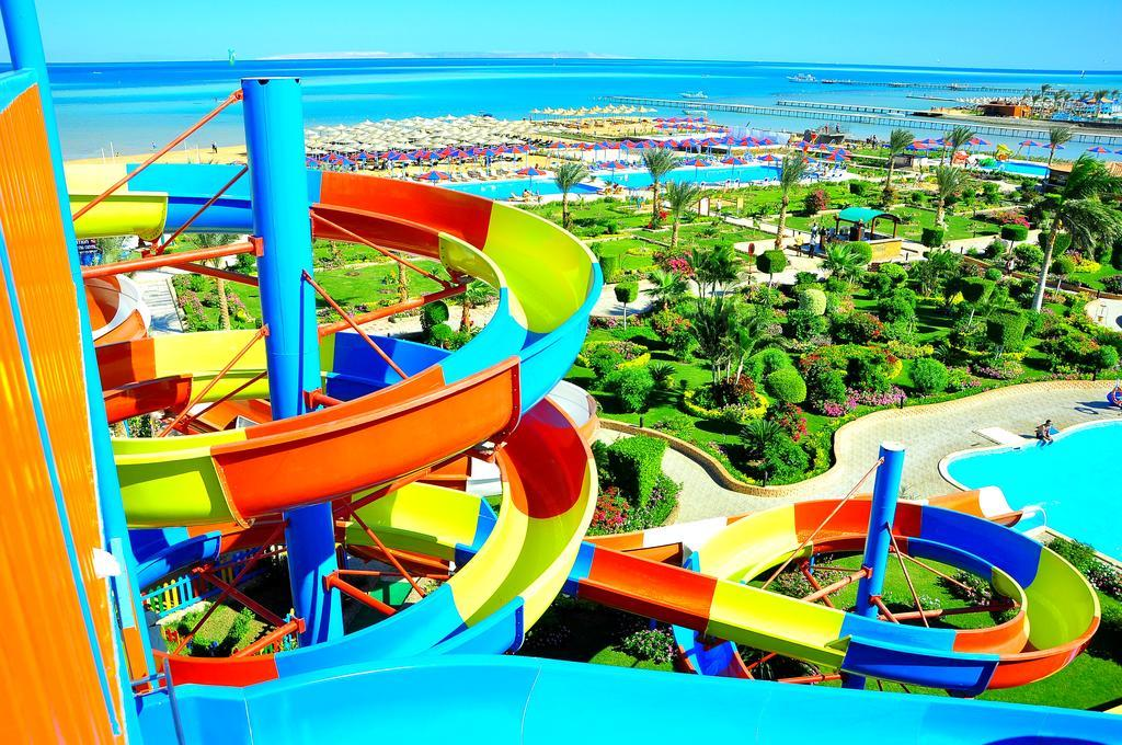 hawaii-caesar-dreams-resort-aqua-park-genel-0018