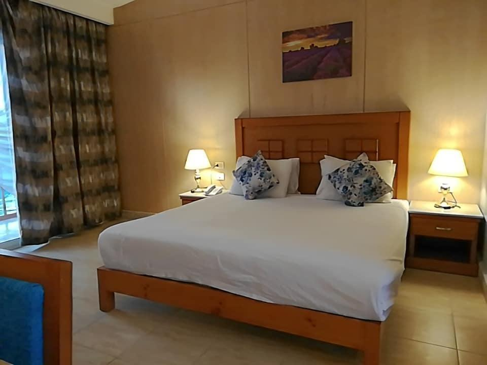 hawaii-caesar-dreams-resort-aqua-park-genel-002
