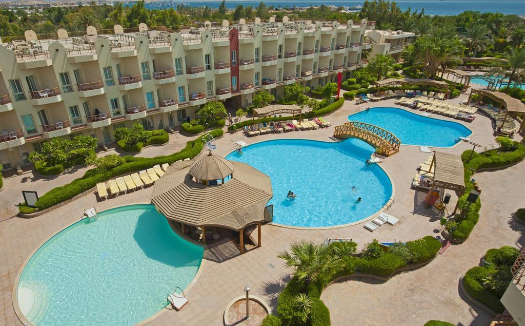 hawaii-palm-resort-and-aqua-park-genel-001
