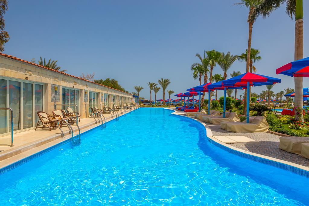 hawaii-palm-resort-and-aqua-park-genel-0024