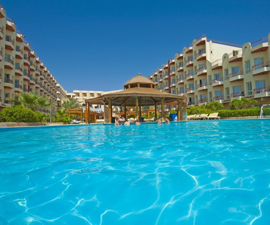 hawaii-palm-resort-and-aqua-park-genel-0030