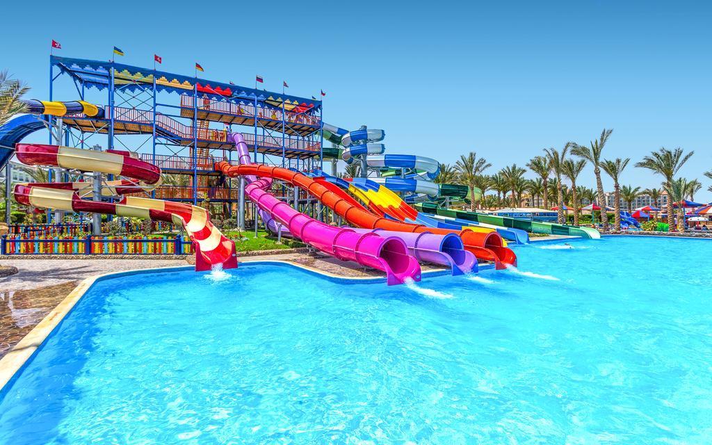 hawaii-riviera-aqua-park-resort-genel-0015