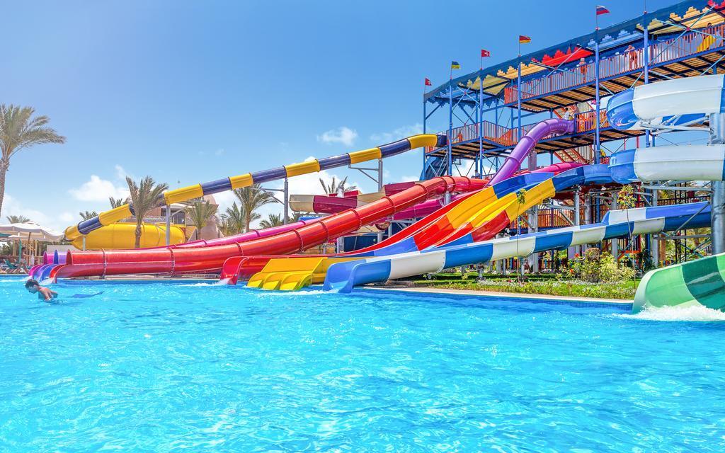 hawaii-riviera-aqua-park-resort-genel-0016