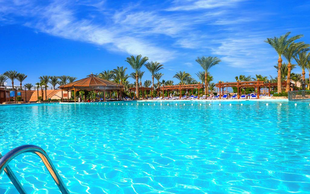 hawaii-riviera-aqua-park-resort-genel-0021